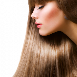 Resultado de imagem para hair fashion png