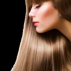 346660-woodstock_GA_hair_salon_model