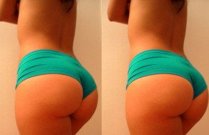 how-to-get-a-bigger-butt-300x195