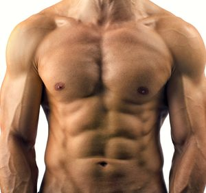 imodstyle six pack abs